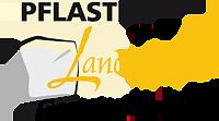 Pflaster- und Landschaftsgestaltung Eibau GmbH