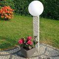 gartenskulpturen-naturstein-granit