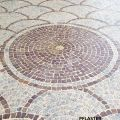 pflasterdetail-mosaik-kreise
